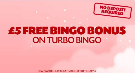lucky pants turbo bingo online bingo sites reviews