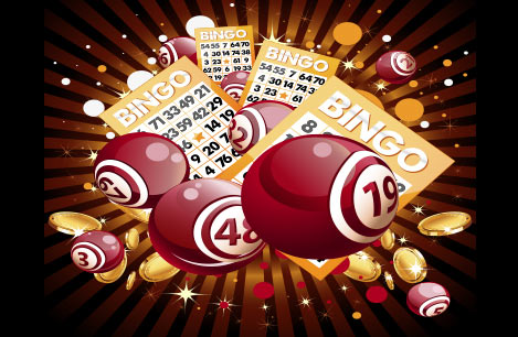 best bingo sites online bingo bonus