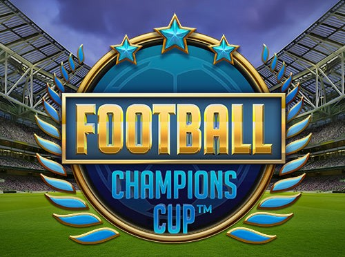football-champions-cup-slot-game.jpg
