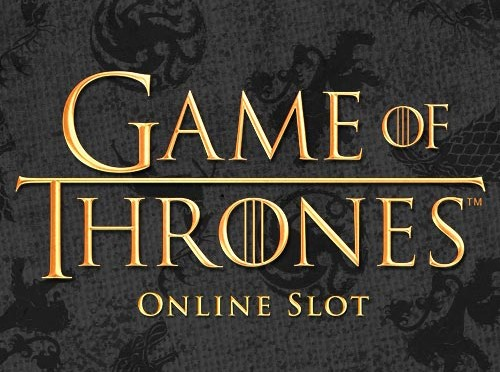 game-of-thrones-243way-slots-game.jpg