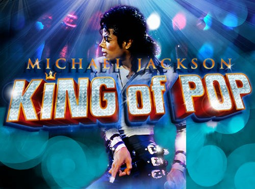 michael jackson king pop play slots online game free spins bonus online bingo reviews