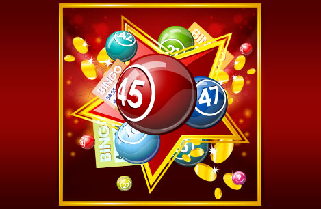 best bingo sites online bingo reviews