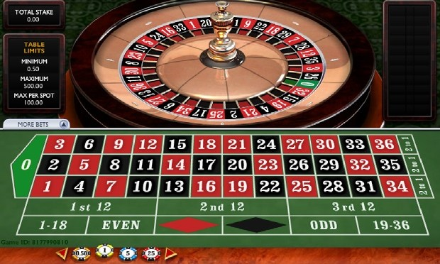 european roulette casino online bingo reviews