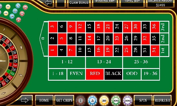 french roulette play online best casino sites online bingo reviews