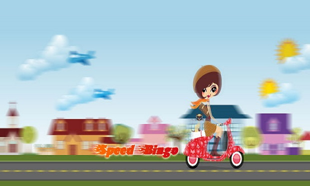 speed bingo play online bingo sites reviews
