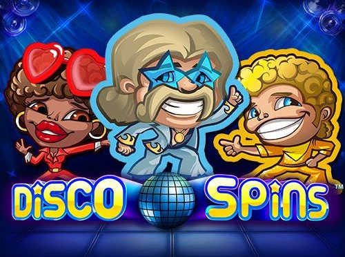 play disco spins slots game online bingo reviews