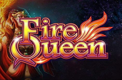 fire queen slots game play online bingo reviews free spin bonus