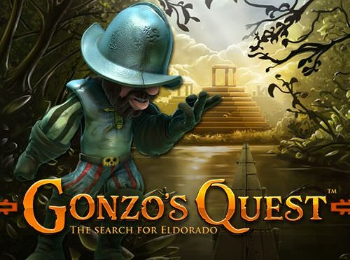 gonzos-quest-slots-game.jpg