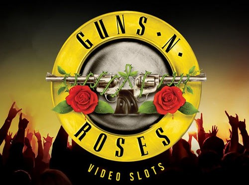 guns-n-roses-slot-game.jpg