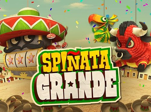 spinata-grande-slots-game.jpg