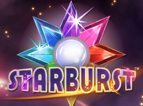 play starburst slots game online bingo reviews free spins bonus