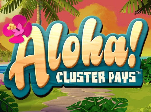 aloha slots online best bonus top sites online bingo reviews